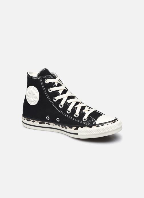 Sneaker Damen Chuck Taylor All Star Hi W