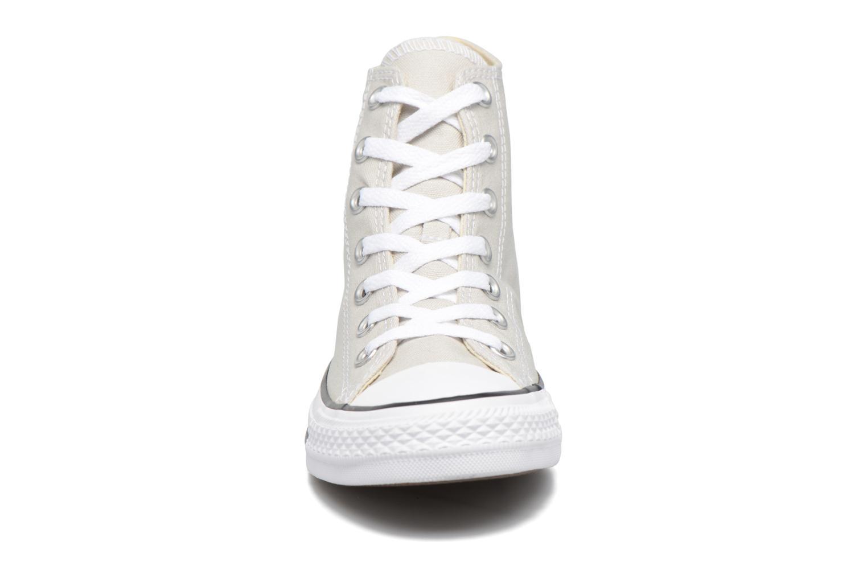 Sneakers Converse Chuck Taylor All Star Hi W Beige model