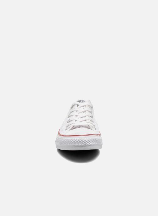 Star 263175 Sneaker Ox All Converse weiß Taylor Chuck W BtHvw1Rq
