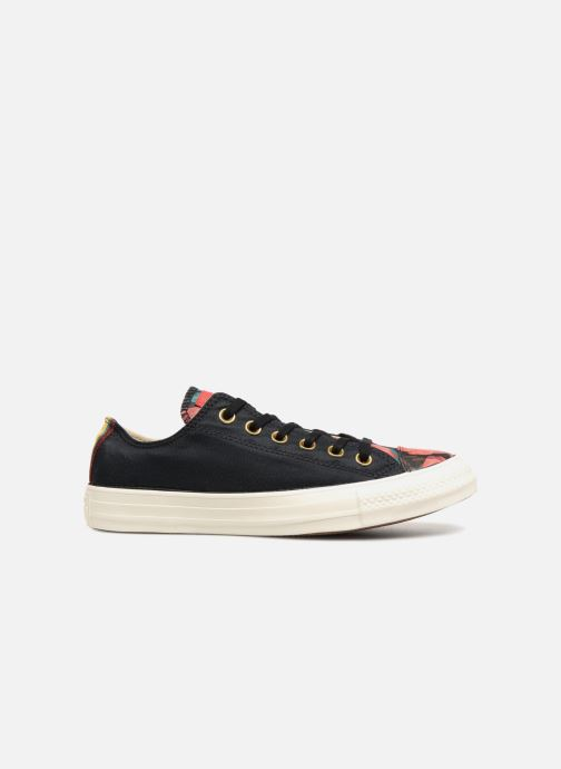 Converse Chuck Taylor All All All Star Ox W (Bordò) - scarpe da ginnastica chez | Pacchetti Alla Moda E Attraente  b3808c