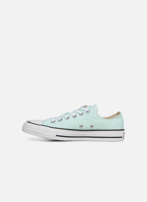 Converse Ox Tint Baskets Chuck All Star W Teal Taylor BCoeQrdWx