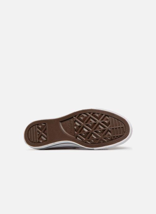 Converse Chuck Taylor All Star Ox Ox Ox W (Nero) - scarpe da ginnastica chez | Design lussureggiante  ee55da