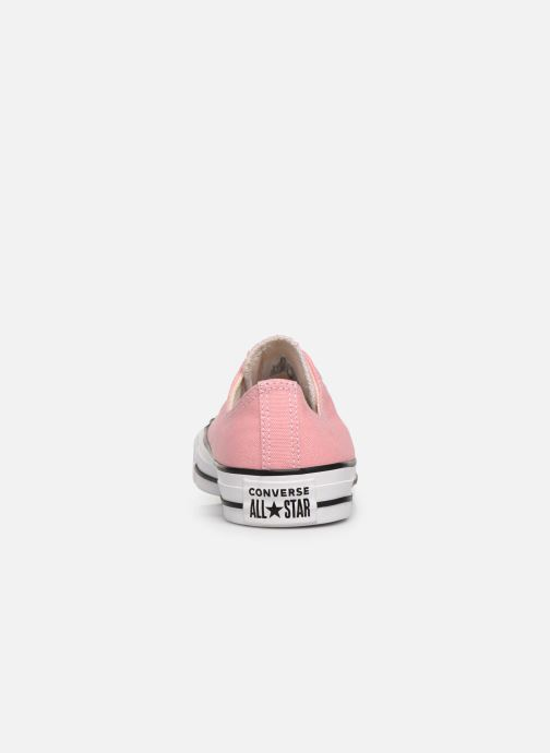Converse Chuck All Star Ox WrosaSneakers397084 Taylor yvw8nOmN0
