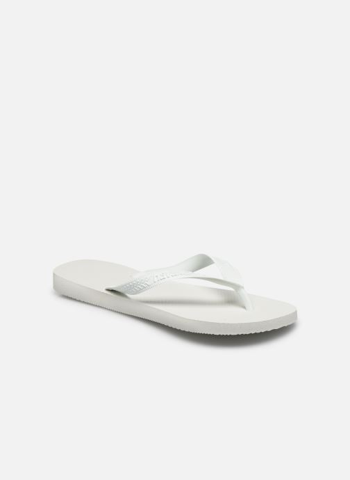 Slippers Dames Top Femme