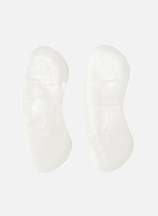 Semelles Famaco Antiglissoir Gel Incolore vue portées chaussures