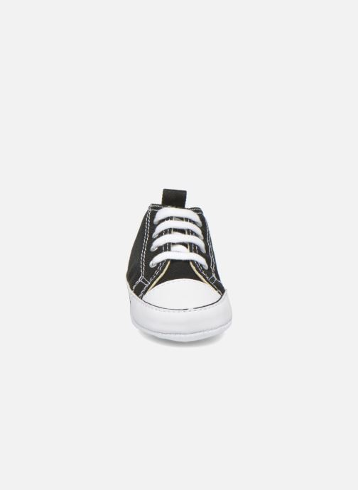 Sneakers Converse First Star Cvs Zwart model