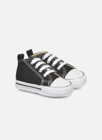 Sneakers Bambino First Star Cvs