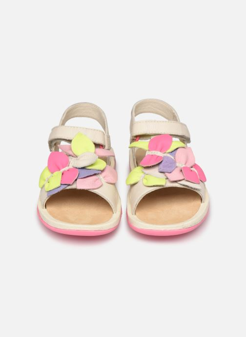Sandalen Camper Twins Kids Multicolor model