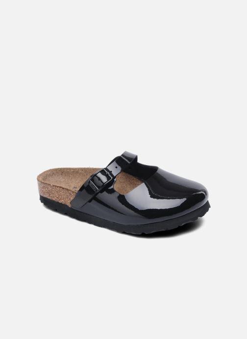 Sandali e scarpe aperte Birkenstock Maria Flor E Nero vedi dettaglio/paio