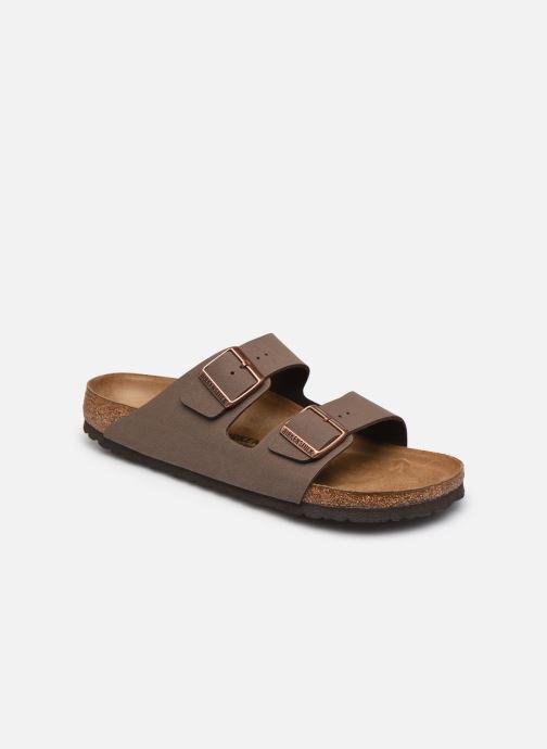 Sandales et nu-pieds Homme Arizona Flor M