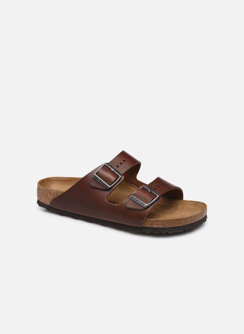 Sandales et nu-pieds Homme Arizona Cuir M