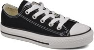 Sneakers Barn Chuck Taylor All Star Ox K
