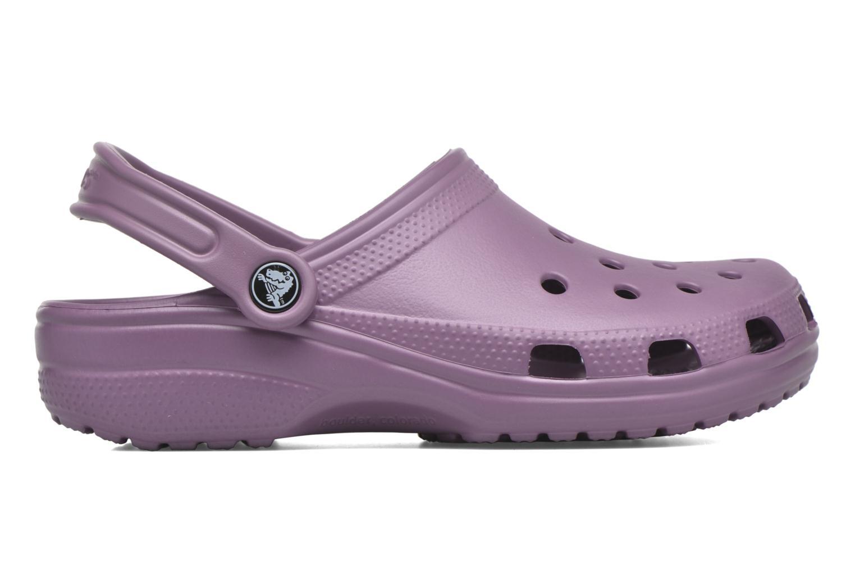 Classic Crocs Classic Crocs Lilac F q6xzdFrBqw