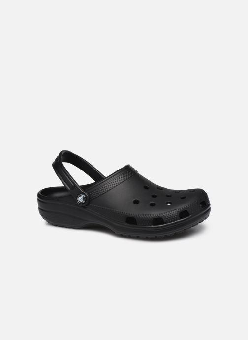 Sandali e scarpe aperte Crocs Cayman H Nero vedi dettaglio/paio