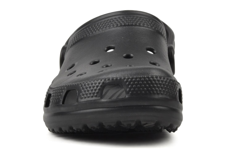 H H Crocs Black Cayman Crocs Crocs Cayman Black Black H Crocs Cayman eBdrCox