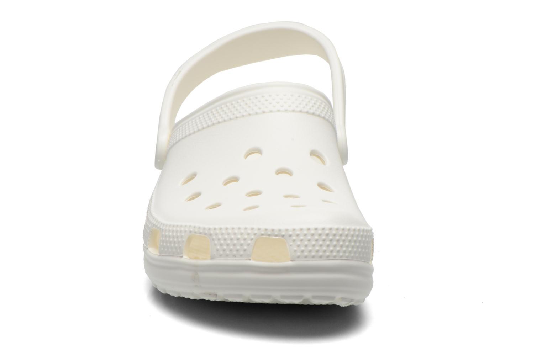 White H Cayman White Crocs H Cayman Crocs Crocs Crocs Cayman H White Cayman AjL4Sq3Rc5