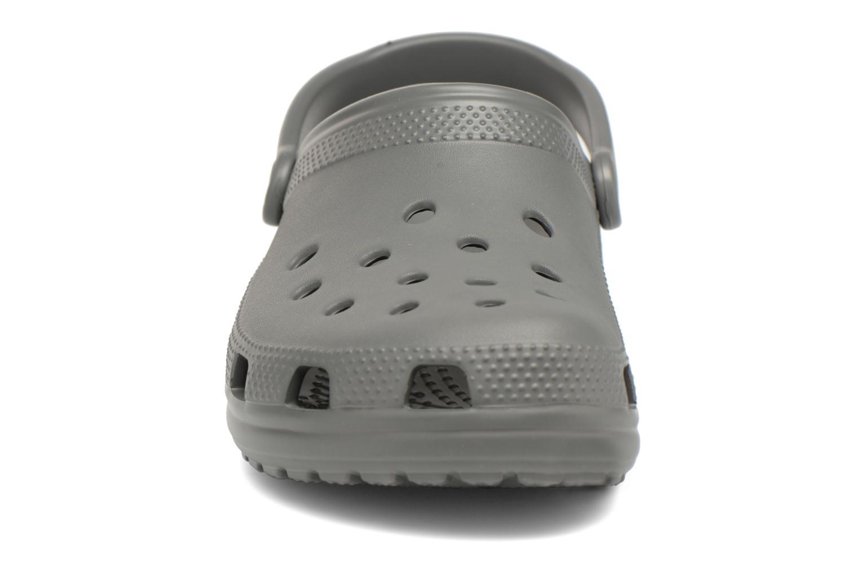 Slate Grey Crocs Cayman H 80nPkOwX