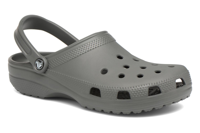 Crocs Crocs Slate Cayman H H Cayman Crocs Cayman Grey H Slate Grey Fc1TlKJ3