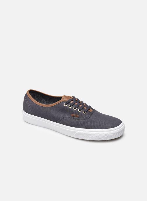 Vans Authentic Authentic Authentic (verde) - scarpe da ginnastica chez | Cheap  | Sig/Sig Ra Scarpa  fc16a4