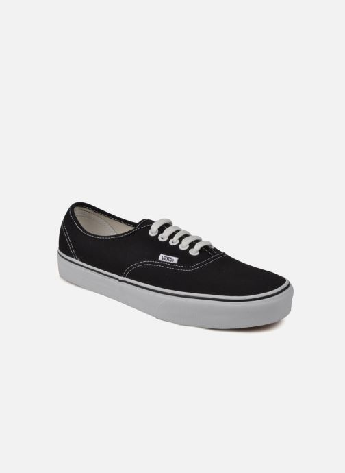 da60ade72e Vans Authentic (Noir) - Baskets chez Sarenza (32073)