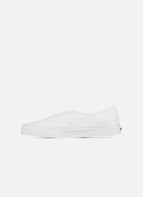 Vans Authentic (Nero) - scarpe da ginnastica chez | | | Sulla Vendita  b513d1