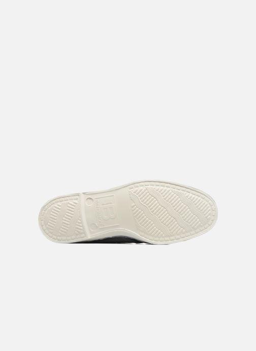 Bensimon Ballerine (Grijs) - Ballerina\'s  Grijs (Gris) - schoenen online kopen
