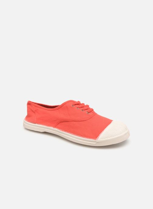 Tennis Lacets H