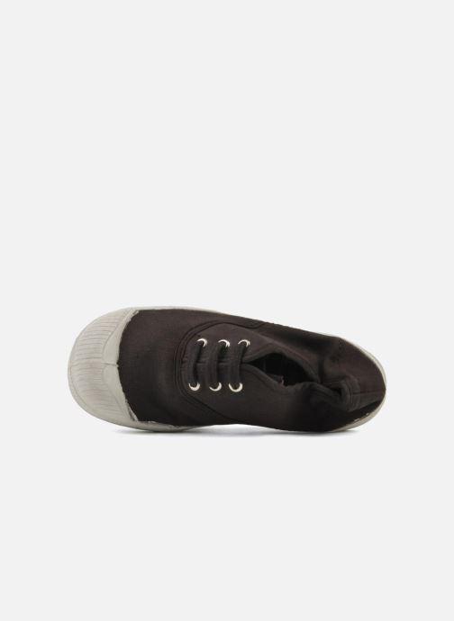 Sneakers Bensimon Tennis Lacets E Bruin links
