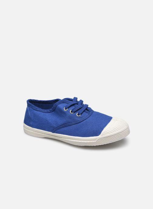 Sneakers Kinderen Tennis Lacets E