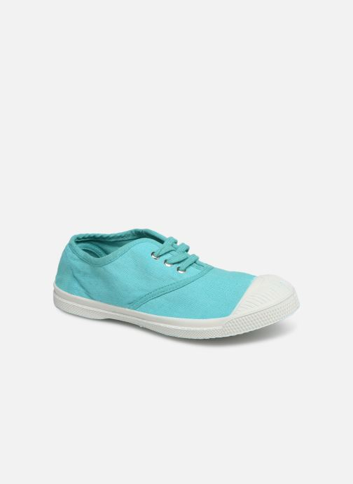 Sneaker Kinder Tennis Lacets E