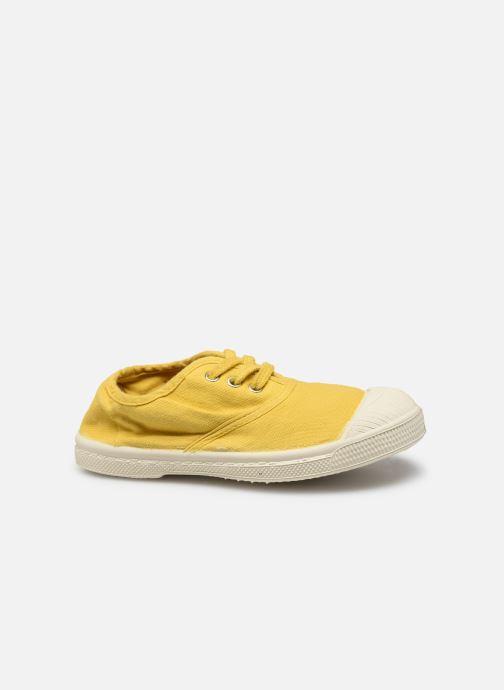 Sneakers Bensimon Tennis Lacets E Gul se bagfra