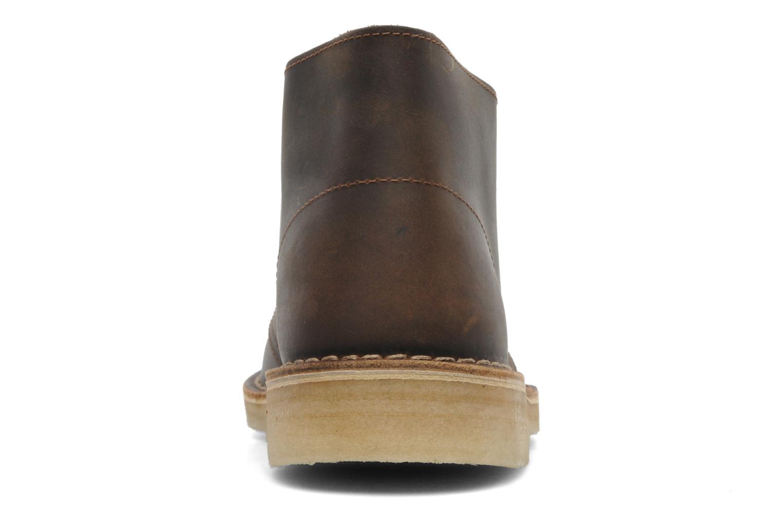 Clarks Beeswax M Clarks M Desert Clarks M Desert Beeswax Boot Desert Boot Boot Ok80PXnw