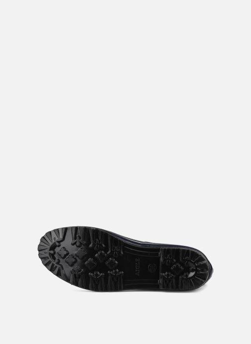 Støvler & gummistøvler Aigle Venise Blå se foroven