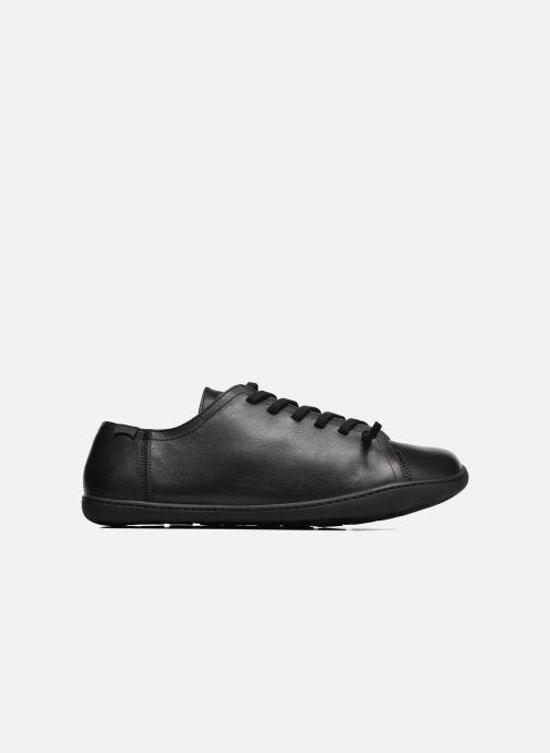 Camper Peu Cami 17665 (Noir) - Chaussures à lacets  Noir (Black)