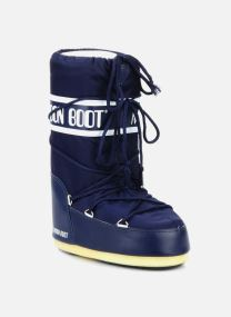 Sportskor Barn Moon Boot Nylon E