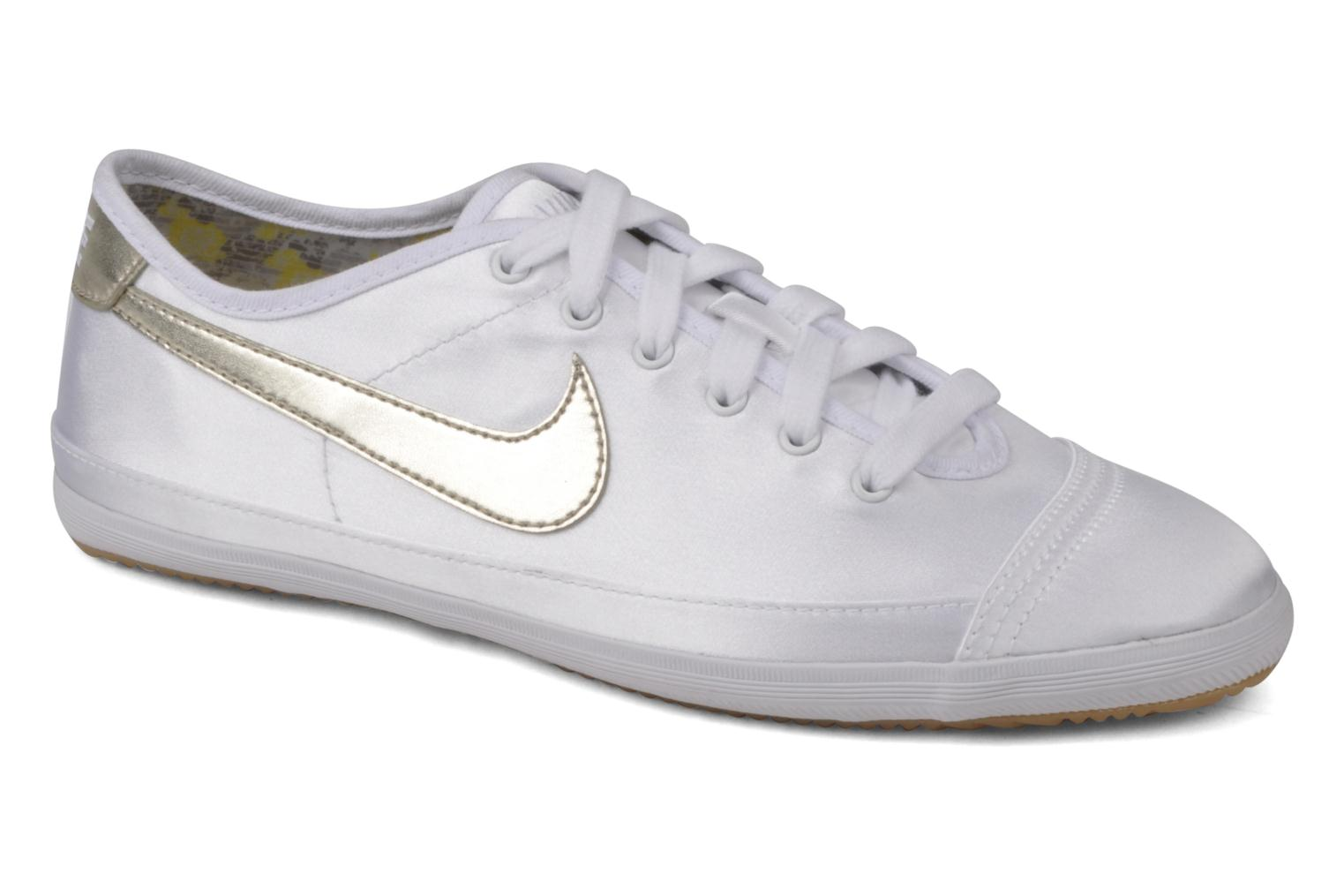 official photos e1d13 8624a ... new zealand trainers nike wmns nike flash mtr white detailed view pair  view 09b0d 78f20 ...