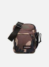Clutchtasker Tasker La pochette The One Eastpak