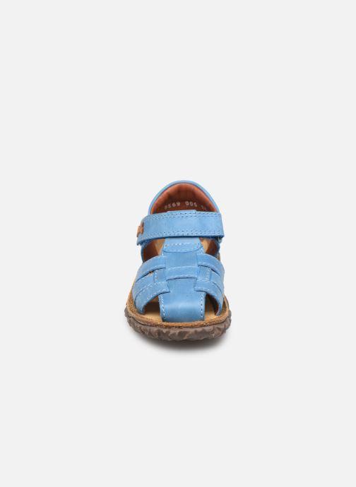 Stones and Bones Raxi (blau) - Sandalen bei Sarenza.de (348507)