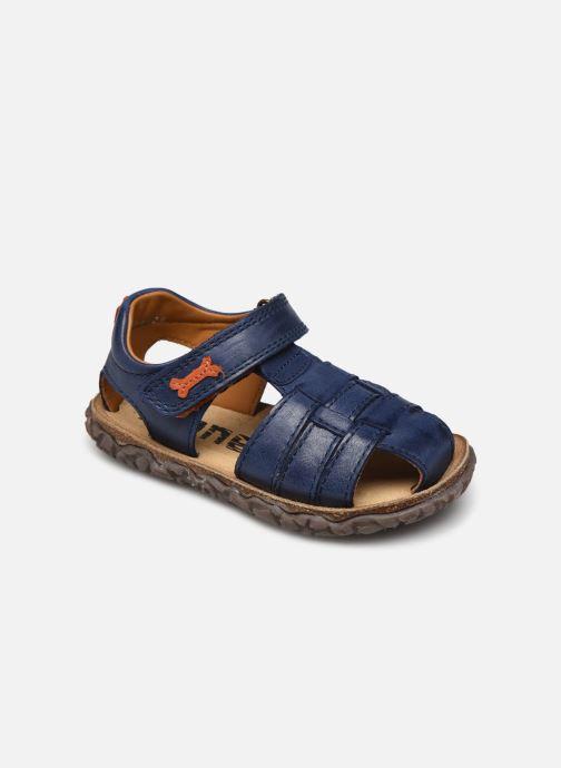 Sandaler Børn Raxi