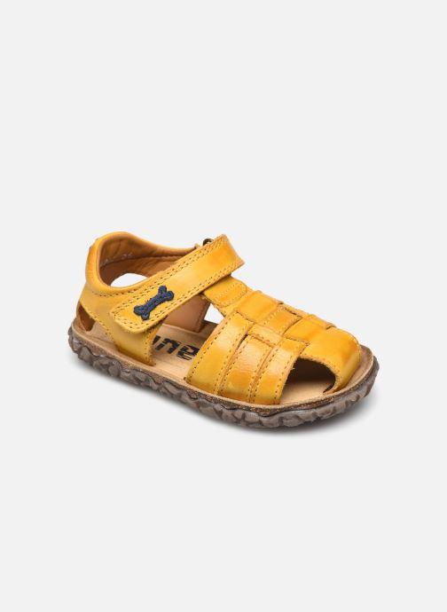 Sandalen Kinderen Raxi