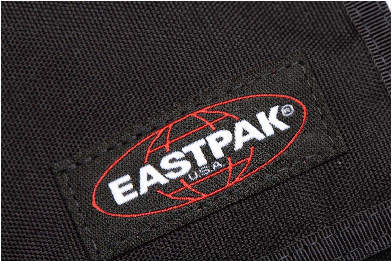 Black Crew Crew Eastpak Crew Black Black Eastpak Eastpak Eastpak Crew vvZnAa