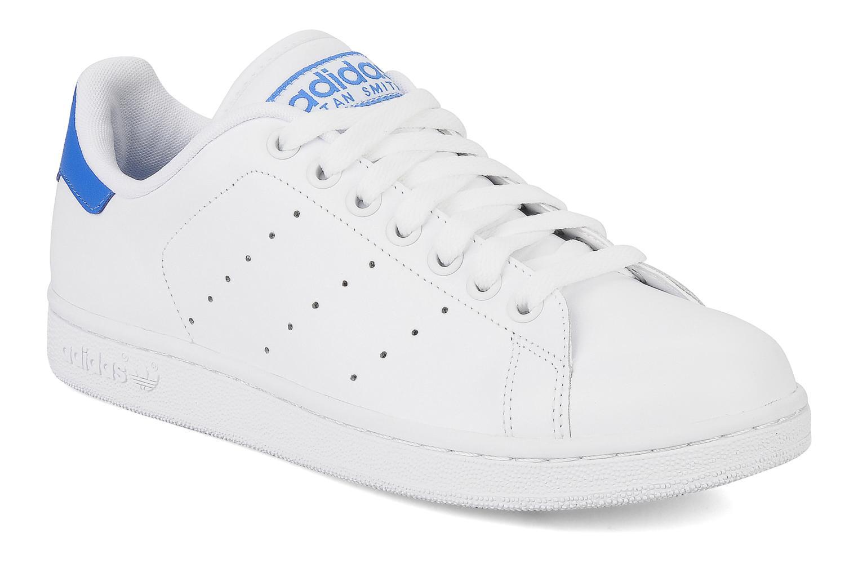 adidas original stan smith 2 blanc