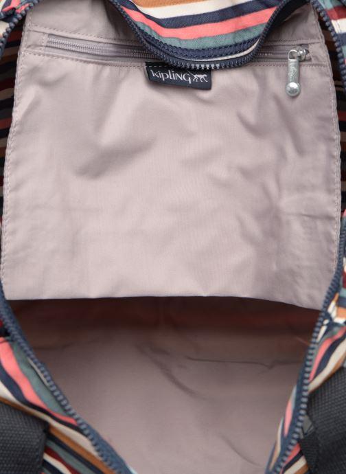 Bagages Kipling Art M Multicolore vue derrière