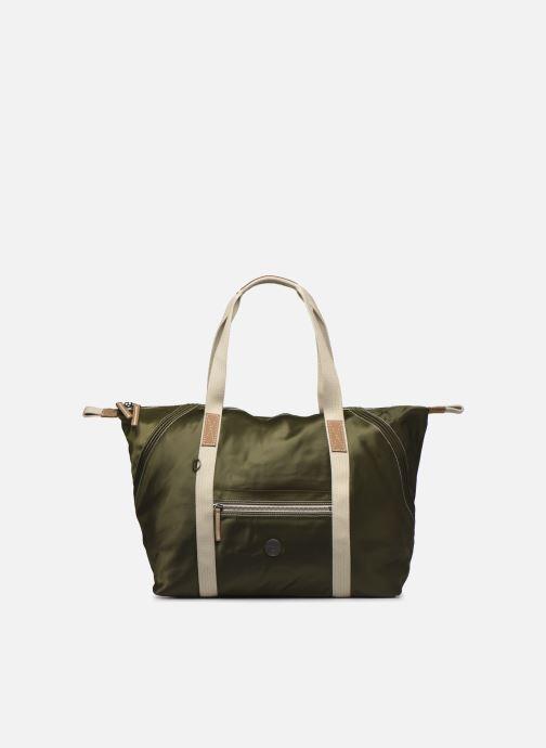 Reisegepäck Kipling Art M grün detaillierte ansicht/modell