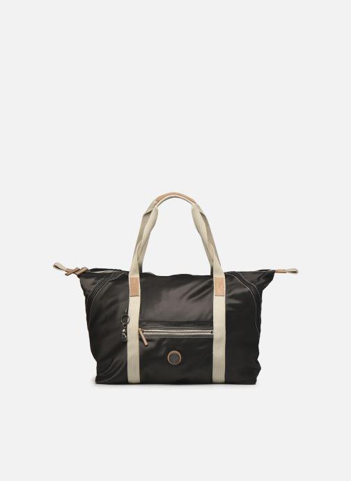 Reisegepäck Kipling Art M schwarz detaillierte ansicht/modell