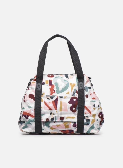 Bagages Kipling Art M Multicolore vue face