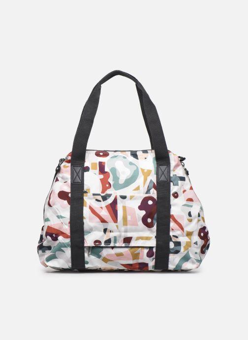 Bagages Kipling Art M Multicolore vue détail/paire