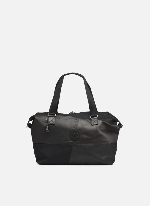 Reisegepäck Taschen Art M