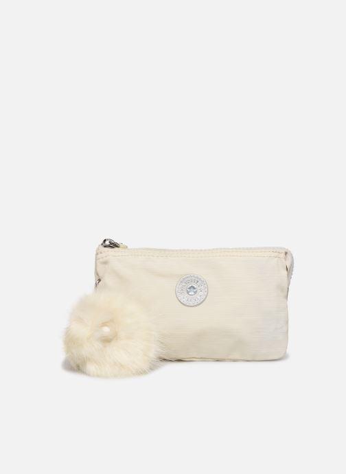 Portemonnaies & Clutches Kipling Creativity L weiß detaillierte ansicht/modell