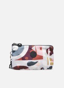 Plånböcker och fodral Väskor Creativity L